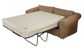 rv sleeper sofa uncategorized sofa air mattress canada rv beds with topper