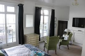 guest house the bay margate uk booking com