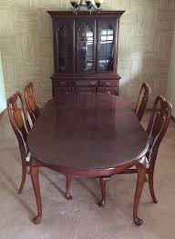 traditional dining room chairs traditional dining room table and