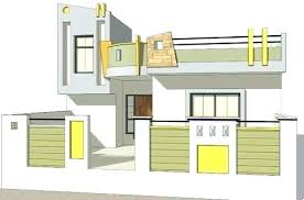 free house designs free house design eventguitarist info