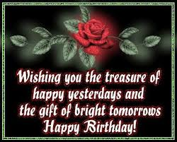 happy birthday 4071335 chat clubs forum