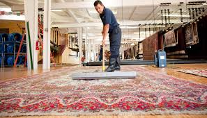 Area Rug Cleaning Boston Oriental Rugs Rug Cleaning U0026 Repair In Shrewsbury Ma Persia