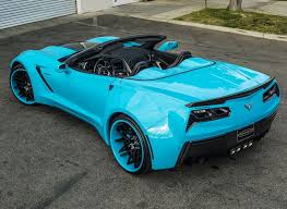 what year did the corvette stingray come out best 25 chevrolet corvette ideas on 2014 chevrolet
