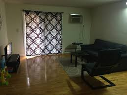 apartments for rent in edison nj flats rent sulekha rentals