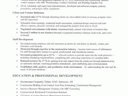 Taxi Driver Resume Oceanfronthomesforsaleus Scenic Cecile Resume With Exquisite