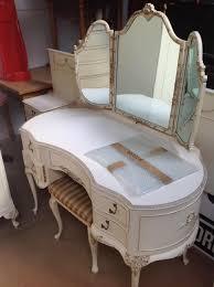 1950s home design ideas bedroom 1950s bedroom furniture home design awesome modern under