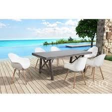 Turquoise Patio Furniture Indoor Outdoor Furniture U2013 Modish Store