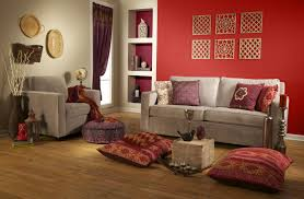 living room color ideas