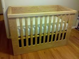 Princeton Convertible Crib by Bedroom Interesting White Sorelle Vicki Crib With Nightstand And