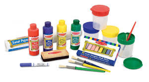 joyous nod as wells as kids arts crafts supplies land also artsy