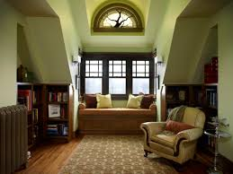 simple diy bay window seat modern home design image of idolza