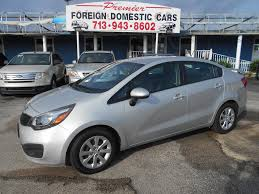 is mazda foreign premier foreign domestic cars used cars houston tx dealer