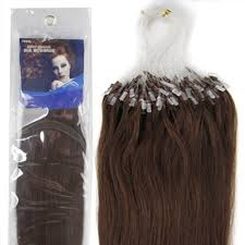 remy human hair extensions 22 loop micro ring tipped remy human hair