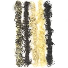 Hair Extensions For Updos by Updos For Long Curly Hair Promotion Shop For Promotional Updos For