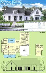 farmhouse floor plans apartments modern farmhouse floor plans small modern farmhouse