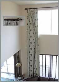 window elegance u2022 ona drapery hardware