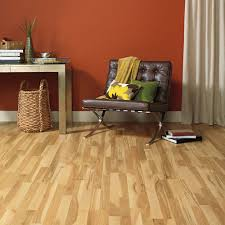 harmonics honey maple flooring 22 09 sq ft per box paint for our