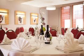 le bruit de cuisine le bruit en cuisine albi charmant restaurant l epicurien albi midi