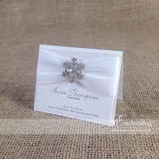 white velvet ribbon the elsa collection luxury place card featuring white velvet