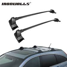 lexus nx bike rack compare prices on car roof rails online shopping buy low price