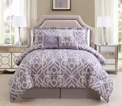 Beautiful Comforters King Bedroom Comforter Sets Top 10 Luxury Bed Linen Brands Gray