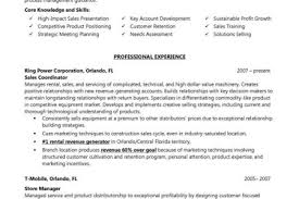 Sample Resume For Hotel Manager by Healthcare Resume Examples Revenue Cycle Manager Resume Resume