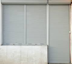 window and door metal blinds download free textures
