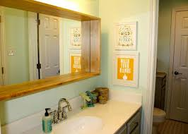 21 best robert u0027s house images on pinterest walmart bathroom