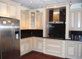 cabinet pull out trash cans cabinetpartscom wonderful silver cabinet pull out trash cans cabinetpartscom wonderful silver cabinet pulls narrow kitchen cabinet small kitchen