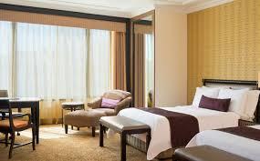 sheraton grande accomodation luxury room i sheraton grande sukhumvit
