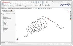 webinar preview 3d sketching in solidworks
