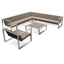 Stainless Steel Sofa Table Stainless Steel Sofa Set Ss Sofa Set Stainless Steel Ka Sofa Set