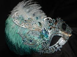 where to buy masquerade masks green and yellow masquerade mask search