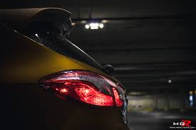 chevy cruze engine light review 2017 chevrolet cruze hatchback m g reviews