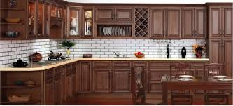 kitchen cabinets in phoenix nifty discount kitchen cabinets phoenix az l35 on simple home