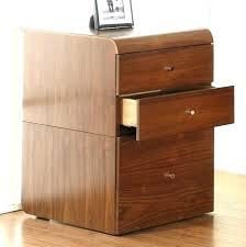 Small Desks With Storage Small Desk Organizer Shelf Design Desk Organizer Small Wooden Desk