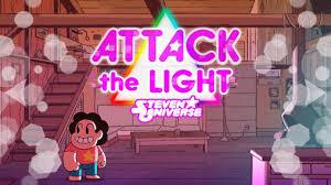 steven universe games attack the light attack the light steven universe for android free download attack