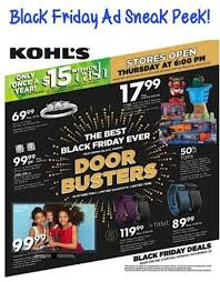 who has the best online deals for black friday top 25 best fry u0027s black friday ideas on pinterest brazilian