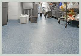 Commercial Kitchen Flooring Epoxy Kitchen Flooring Akioz