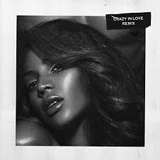 I Rather Go Blind By Beyonce Amazon Com I U0027d Rather Go Blind Beyonce Mp3 Downloads