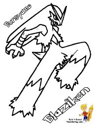 run boy coloring pages print pokemon 10 treecko vigoroth