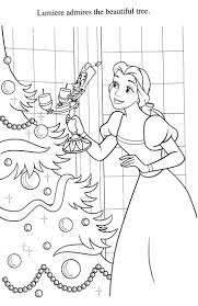 articles aurora prince philip coloring pages tag aurora