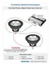 car sound system wiring diagram bose speaker picturesque carlplant