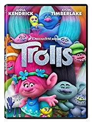 target black friday deals trolls best prices on dvd blu ray sing storks trolls the secret