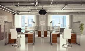 Office Design Trends 5 Trends To Watch In Interior Office Design Herzing College Blog