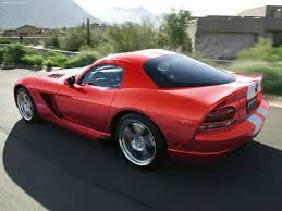 Dodge Viper 2006 - dodge viper srt10 coupe 2005 pictures information u0026 specs