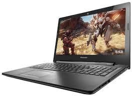 cad laptops best buy top 10 best laptops under 500 of 2018 powerful budget friendly