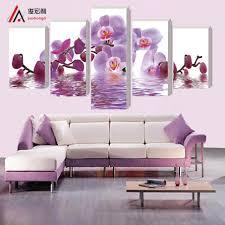 home decor purple a purple décor paradise in norway adorable home
