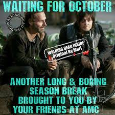 Walking Dead Meme Daryl - daryl dixon meme smooshed dixon best of the funny meme
