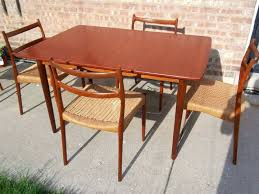Care Of Teak Patio Furniture Dining Tables Amazing Image Of Teak Outdoor Dining Table Room